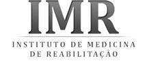 Imr - Instituto de Medicina de Reabilitação - Unidade Campinas