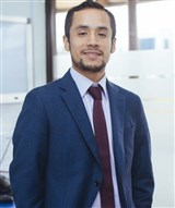 Dr. Ramon Ignacio Diaz Jara