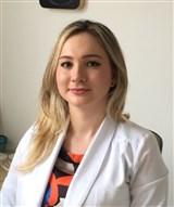 Dra. Diana Cristina Zuluaga Giraldo
