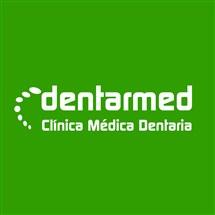 Clínica Dentária Dentarmed - CMD