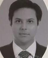 Dr. Gerardo Lozano Balderas