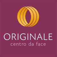 Originale - Centro Da Face