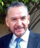 Dr. Jorge Arturo Pérez Pérez