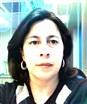 Dra. Olivia Aurora Vidal Ormeño