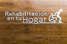 Rehabilitación En Tu Hogar Sur