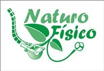Naturofisico