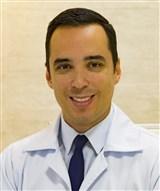 Dr. Paulo Jaworski