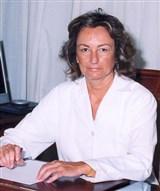 Dra. Rizo Hurtado de Mendoza