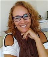 Ludmila Sotero Andrade
