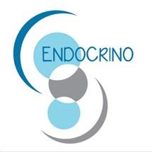 Centro Endocrino