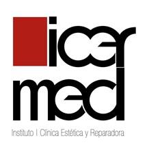 Icermed Medicina Estetica
