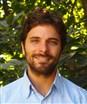 Prof. Cristóbal Barros  Pérez