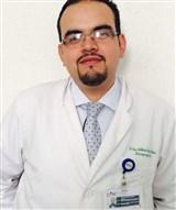 Dr. César Guillermo González Salinas