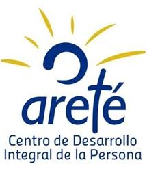 Centro Areté