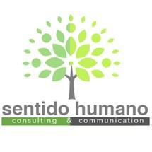 Centro de Atención Psicológica Sentido Humano