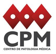 Centro de Patologia Médica