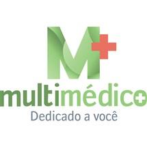 Multimédico