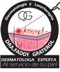 Faddy Graterol