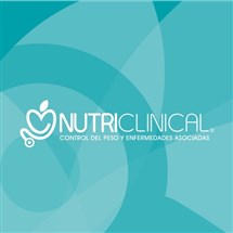 Nutriclinical