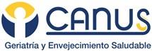 Canus S.A.S Geriatría y Envejecimiento Saludable
