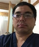Dr. Hector Ricardo Shibao Miyasato