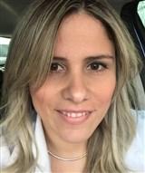 Dra. Marcela Almeida Campos