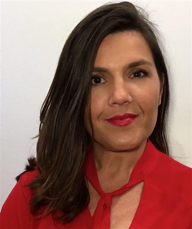 Juana Domínguez Armero - profile image