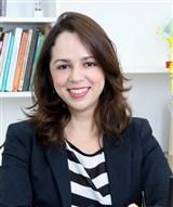 Dra. Etiene Macedo