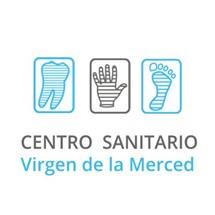 Centro Sanitario Virgen de la Merced