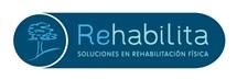 Rehabilita, Soluciones En Rehabilitación Física