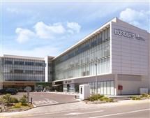 Centro Médico Bosques Clinica Ciudad del Mar