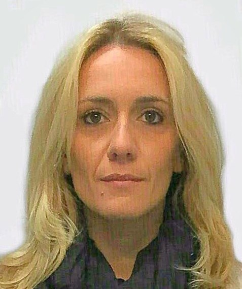 Raquel González Martínez - profile image