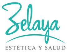 Zelaya Estetica y Salud
