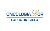 Oncologia D'Or - Unidade Barra Da Tijuca