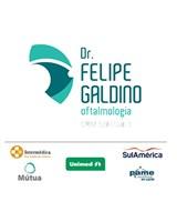 Dr. Felipe Galdino Marcondes Campos