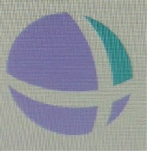 Cmi - Centro Medico Integrado