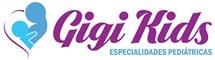 Gigi Kids - Especialidades Pediátricas