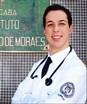 Dr. André Andrade dos Santos
