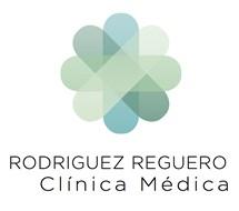 Clínica Rodríguez Reguero