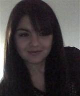 Prof. Valentina Natalia Perez Retamal