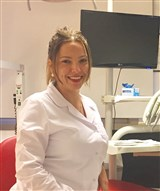 Dra. Lissette Ruiz Calderon