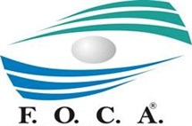 Fundación Oftalmológica del Caribe Foca Santa Marta
