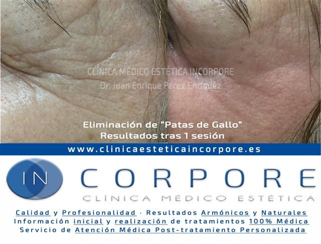 Dr. Juan Enrique Perez Enriquez - gallery photo