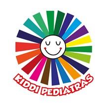 Kiddi Pediatras Cumbres