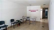 Centro de Especialistas Anzorena