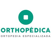 Orthopedica