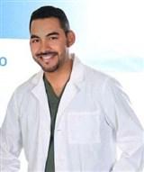 Dr. Rodrigo Alberto Caicedo Lozada