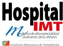 Instituto Mexicano de Trasplantes