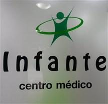 Infante Centro Medico