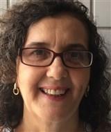Dra. Ana Helena Moreira